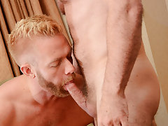 Latin men dick picture xxx and...