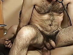 As he put the boy on his back and touched his stomach, he felt the hardness growing under his wrist amature nude male free