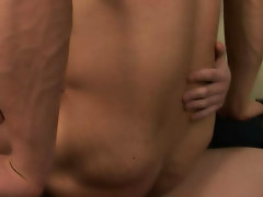 Free download hairy old muscle cum and muscle gay kiss video xxx