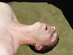 Twink fucking free mobile video...
