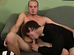 Gay groups nudist and group gay fuck