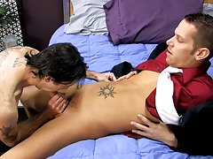 Sexy anal boy smart pic and gay...