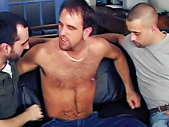 Big sexy hunk gays sex penis suck s s and xxx muscle bodybuilding gay hunks naked pictures