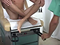 Real gay amateur teacher and amateur latin couples porn mobile