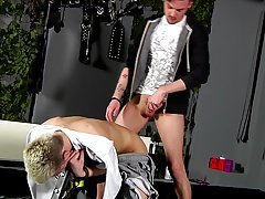 Young married guys with uncut cocks and big blondes nude limp cocks - Boy Napped!