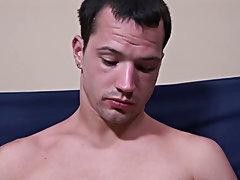 Post gay masturbating and men masturbating shower videos
