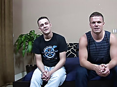 Gay male hardcore sex cum free short clips and twinks on men