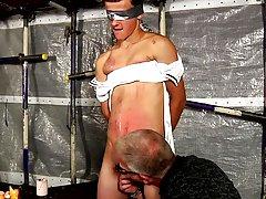 Men jacking off in locker room and naked gay men sex tube - Boy Napped!