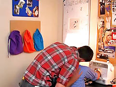 Teen twinks xxx pics and twink camp story