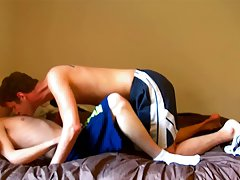 Free twink videos full length...