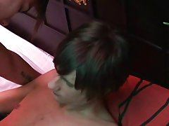 Gay diaper boy spanking and gay community bbs at EuroCreme