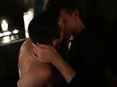 Group sex gay guys and masterbation group male las vegas nv hender nv - Gay Twinks Vampires Saga!