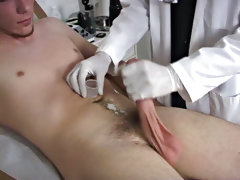 Twink emo porn free movie and...