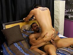 Cute gay boys bums and young gay male asses at I'm Your Boy Toy