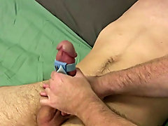 Male masturbation with pictures