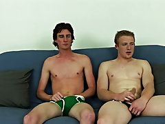 Twinks teen boys cinema movies and twink blows men in porn place