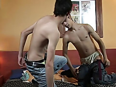 Free vids twinks takes monster...