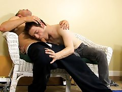 Twinks orgasm gallery and...