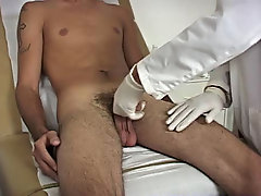 Gay hunk male indian and hot...