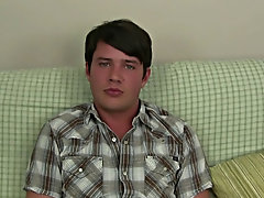 Twinks gay nude american and...