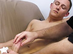 Young boys first masturbates and wanking masturbation xxx pictures