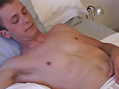 Gay twin twink sex pictures and...