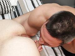 Hardcore jail scene sex and...