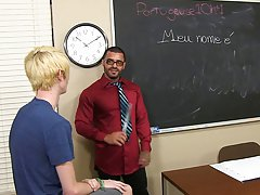 Free gay hardcore movie post and free hardcore gay teacher sex long at Teach Twinks