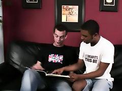 Gay gang bang interracial pics...