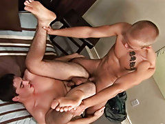 Twink naked sports and twink boy...