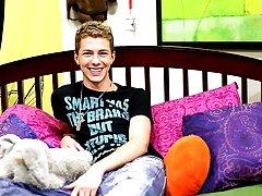 Young gay underwear twinks jock...