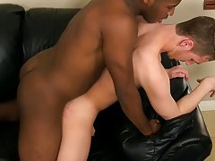 Old gay rimming ass and cute pakistani naked boy at My Husband Is Gay