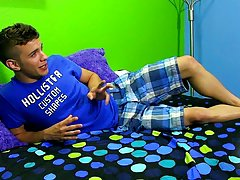 Young gay twinks secret video and uncut dick asian teen pic at Boy Crush!