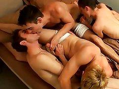 Teen sex young twinks boys - Jizz Addiction!