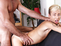 Circumcised naked mature men and...