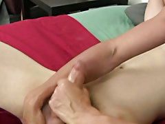 Hairy sweaty men pictures masturbation and masturbation twink video galleries