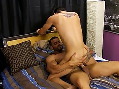 Xxx boy pussy bareback and gay daddy hurts boys ass galleries at I'm Your Boy Toy