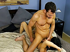 indian boys naked fucking images a