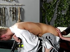 Sissy queer fucking videos and nude men large bellies and cocks - Boy Napped!