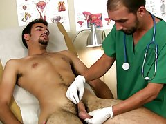 Gay drink russian boys doctor...