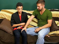 Free penis anal fuck image and hairy anal boy teen at I'm Your Boy Toy