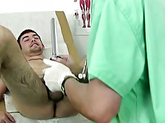 Youngster boy fetish tube and boy fetish pics