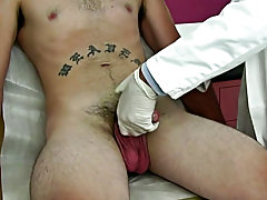 Male anime masturbation pics and masturbation techniques for uncut cocks