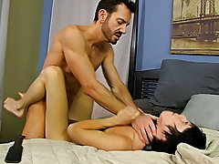 Gay nude boy spank ass at Bang...