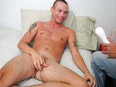 High group masturbation video and video free masturbation boy toy 3gp