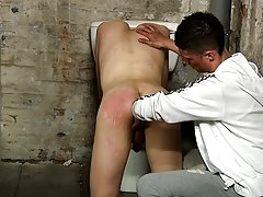 Teens in jeans gay porn and black boys wanking - Boy Napped!