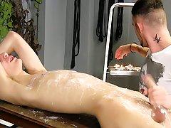 Young gay mutual masturbation sex stories and masturbation boys porn movies - Boy Napped!