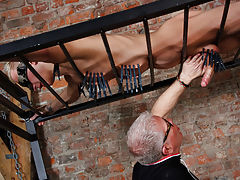 cock free gay blowjob vid and uncut russian men naked - Boy Napped!