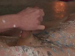 Twink sauna russian and cum taste boy pic - Boy Napped!