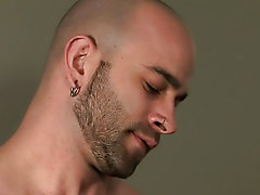 Survey says......MONSTROUS COCKS gay hunks xxx